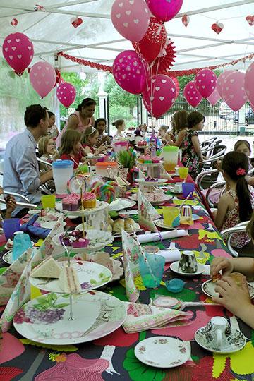 kids-parties-1